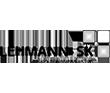 Lehmann SK