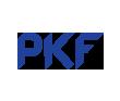 PKF Slovensko