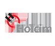 Holcim Slovensko